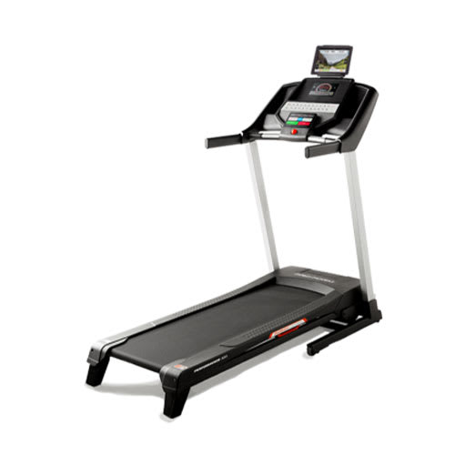 Destockage Fitness ProForm Performance 300i Tapis de course