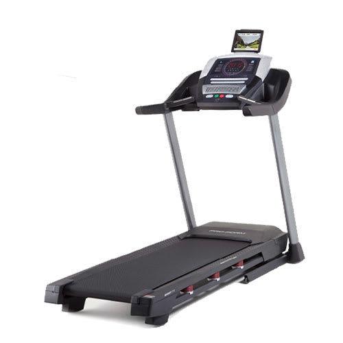 Destockage Fitness ProForm SPORT 9.0 Tapis de course