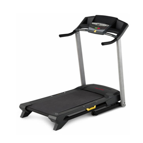 Destockage Fitness ProForm PF 515 ZLT Tapis de course