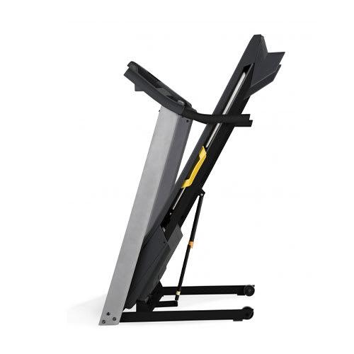 Destockage Fitness Tapis de course ProForm PF 515 ZLT  gallery image 3