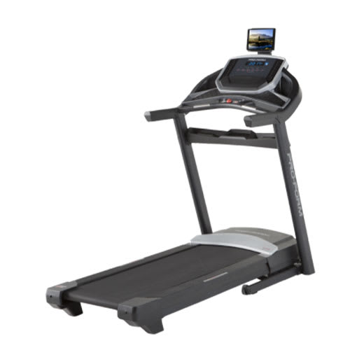 Destockage Fitness ProForm Power 575i Tapis de course