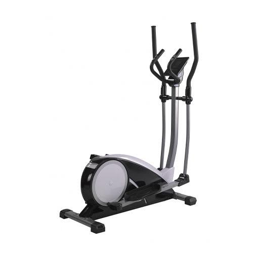 Destockage Fitness ProForm Power Training 7.0 Elliptique