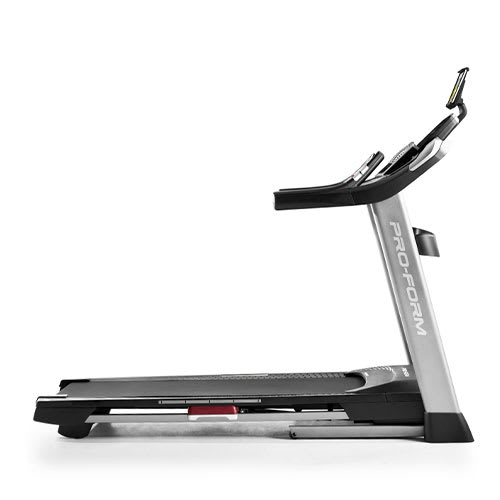 Destockage Fitness Tapis de course ProForm Pro 1000  gallery image 7