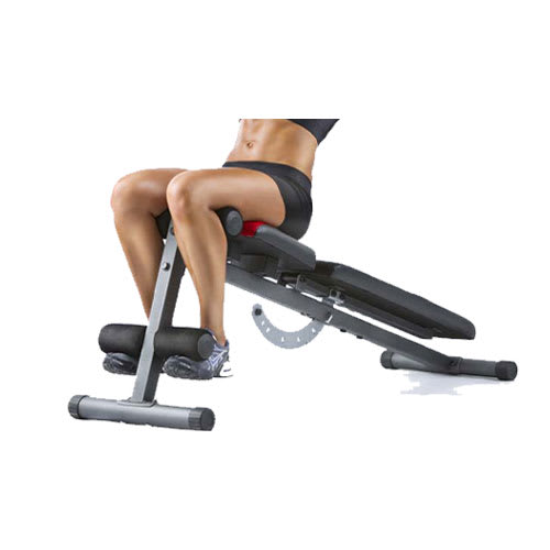 Destockage Fitness Musculation Pro 255 L  gallery image 2