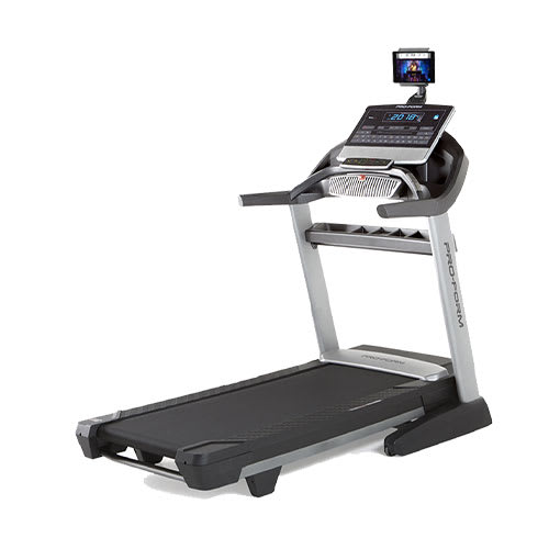 Destockage Fitness ProForm Pro 1500 Tapis de course