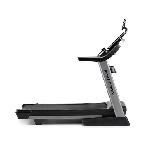 Destockage Fitness Tapis de course ProForm Pro 1500  gallery image 4