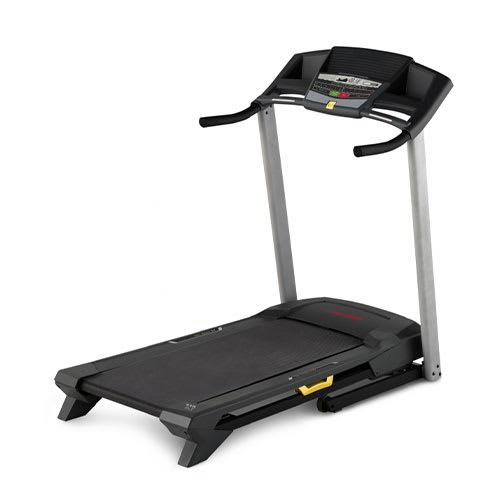 Destockage Fitness Tapis de course ProForm PF 515 ZLT