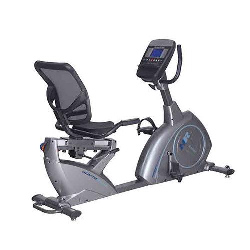 Destockage Fitness HealthRider R3500 T Vélo