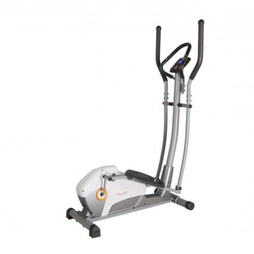 Destockage Fitness ProForm Sémios 2 Elliptique