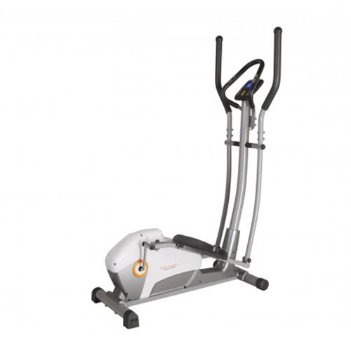 Destockage Fitness Elliptique ProForm Sémios 2