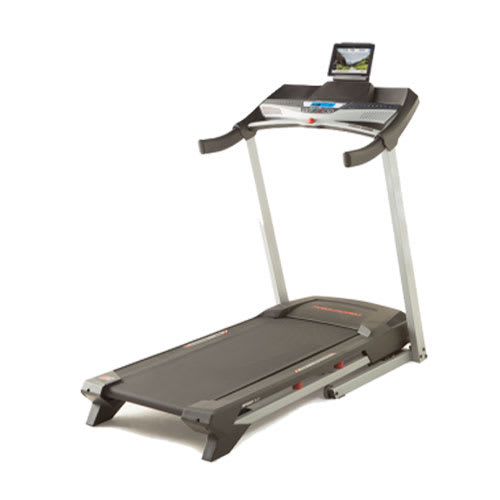 Destockage Fitness ProForm SPORT 5.0 Tapis de course