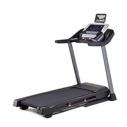 Destockage Fitness ProForm SPORT 7.0 Tapis de course
