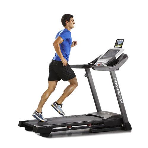 Destockage Fitness Tapis de course ProForm SPORT 7.0  gallery image 2