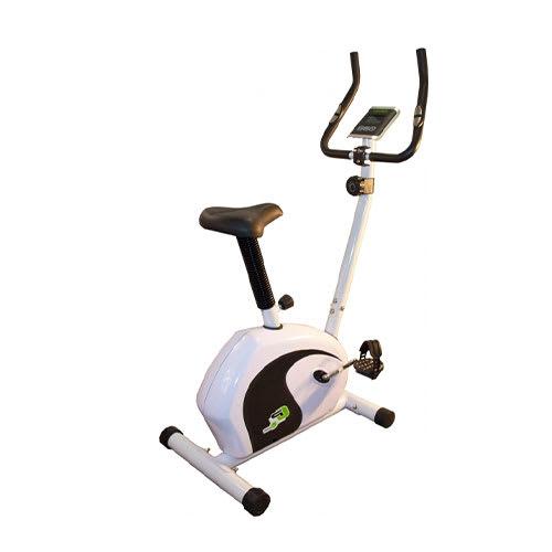 Destockage Fitness ProForm SPRINT 1.0 Vélo
