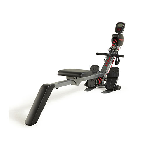 Destockage Fitness Weslo Flex Rower 3.0 Rameur