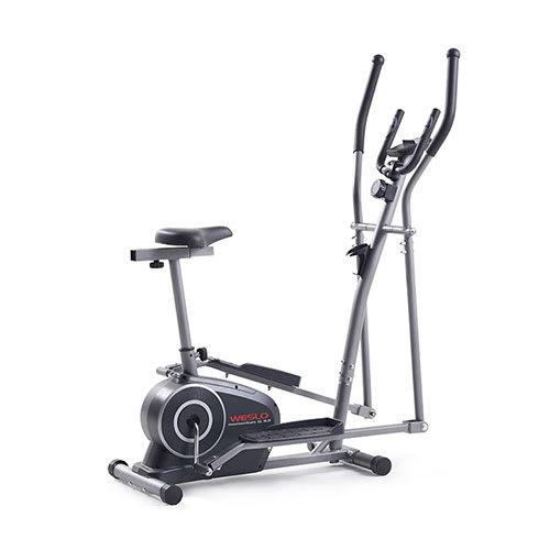 Destockage Fitness Weslo Momentum G3.2 Vélo