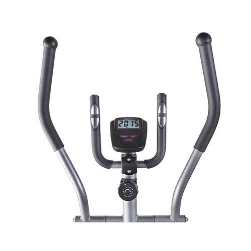 Destockage Fitness Vélo Weslo Momentum G3.2  gallery image 2