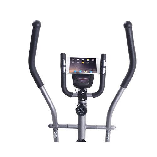 Destockage Fitness Vélo Weslo Momentum G3.2  gallery image 3