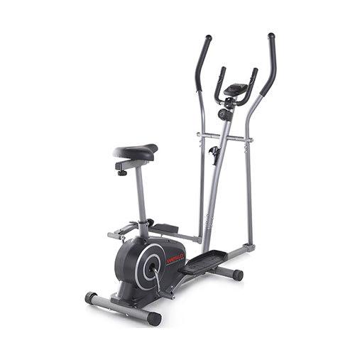 Destockage Fitness Vélo Weslo Momentum G3.2  gallery image 6