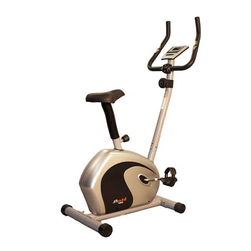 Destockage Fitness Vélo Weslo Alpha 210