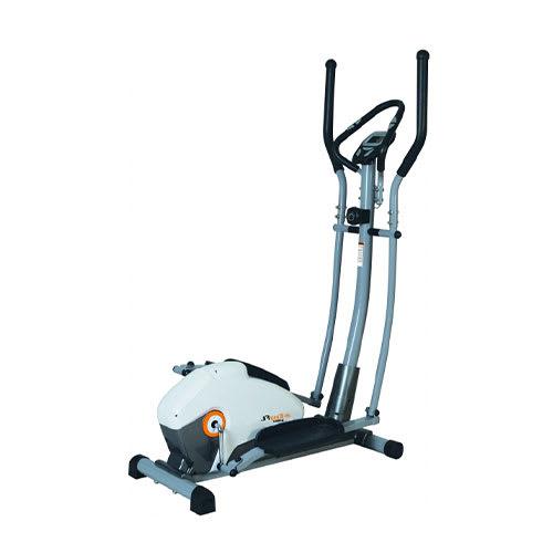 Destockage Fitness Elliptique Weslo Body 245