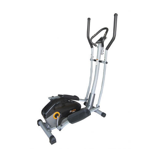 Destockage Fitness Elliptique Weslo Body 255
