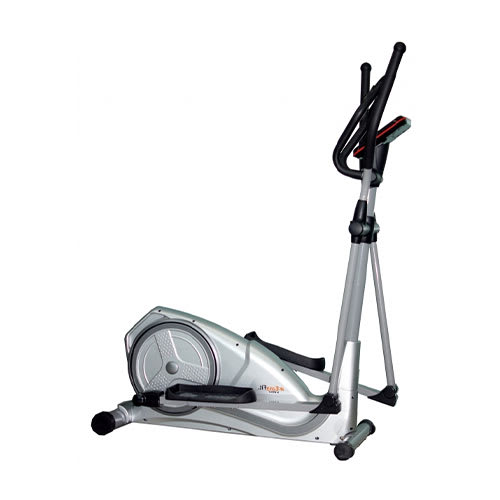 Destockage Fitness Elliptique Weslo Body 580