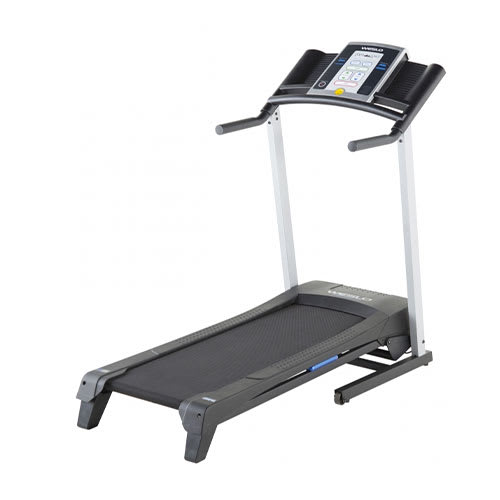Destockage Fitness Weslo Cadence 21.5 Tapis de course