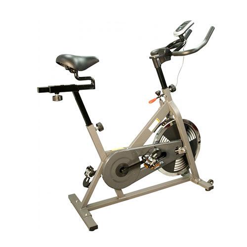 Destockage Fitness Weslo LINE 600 Vélo