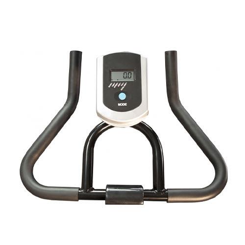 Destockage Fitness Vélo Weslo LINE 600  gallery image 3