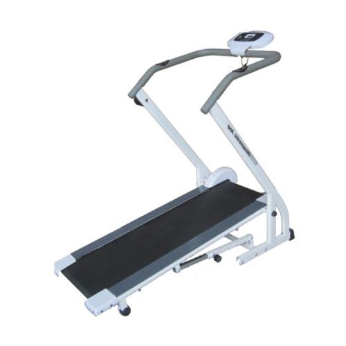 Destockage Fitness Weslo Magnetic JOG Tapis de course