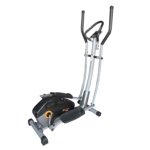 Destockage Fitness Weslo Body 255 Elliptique