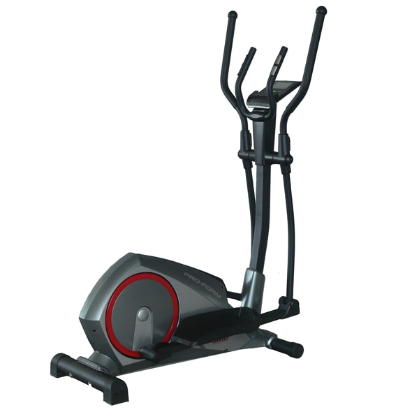 Destockage Fitness Elliptique ProForm Canopus