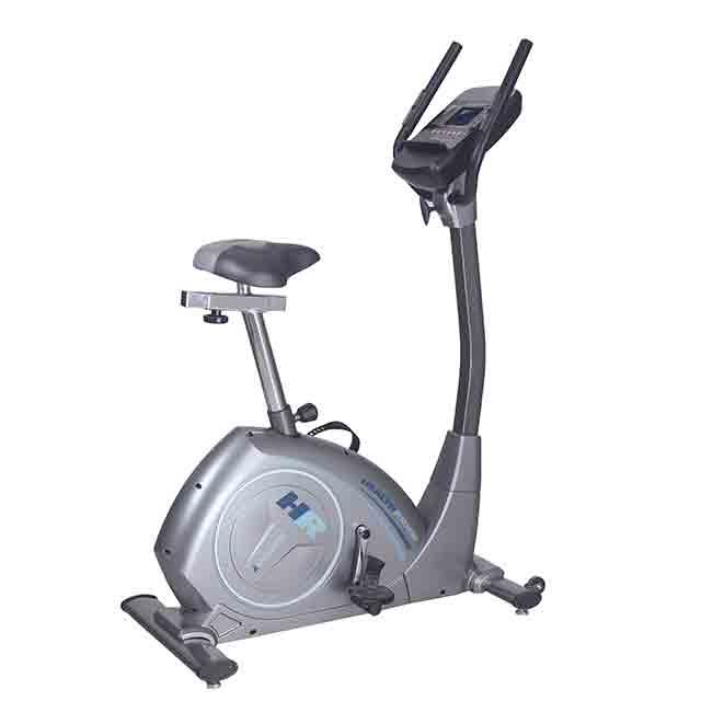 Destockage Fitness Vélo Vélo HealthRider R3000 T