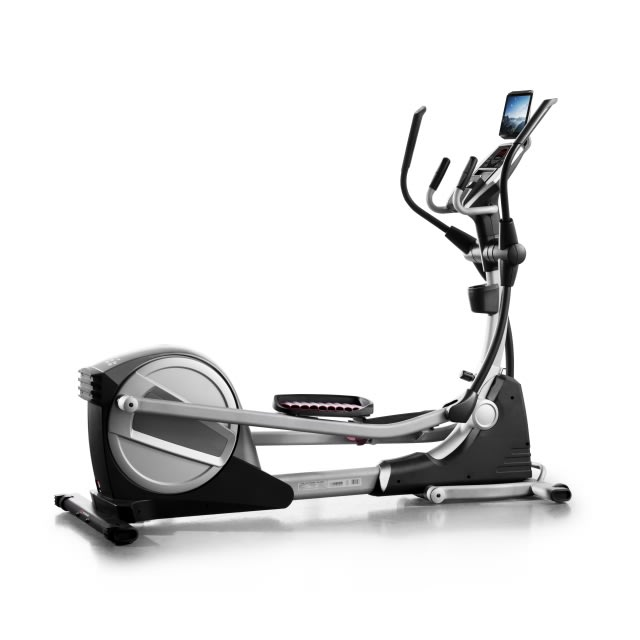 Destockage Fitness Elliptique ProForm 695 CSE