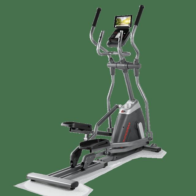 Destockage Fitness ProForm Endurance 320 E Elliptique