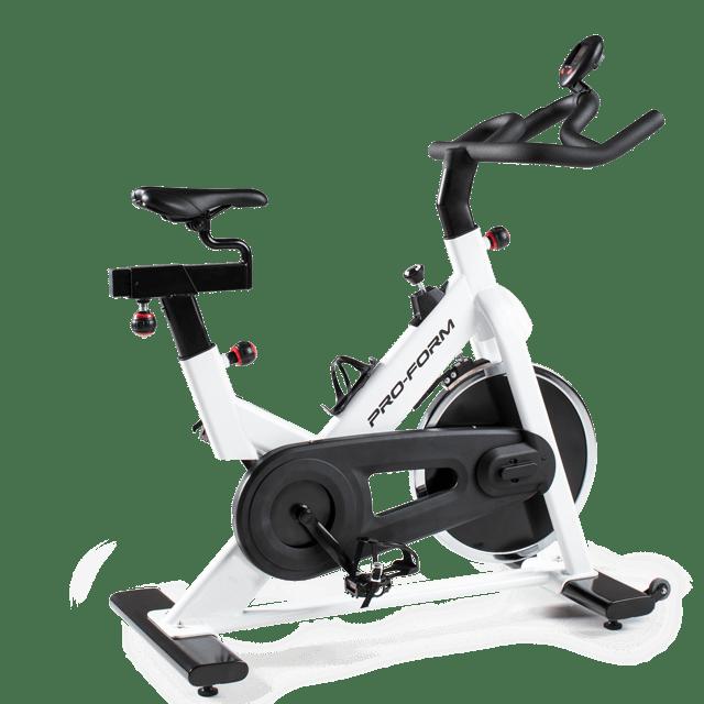 Destockage Fitness ProForm 405 SPX Vélo
