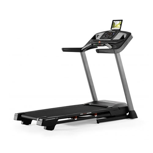 Destockage Fitness ProForm Performance 410i Tapis de course