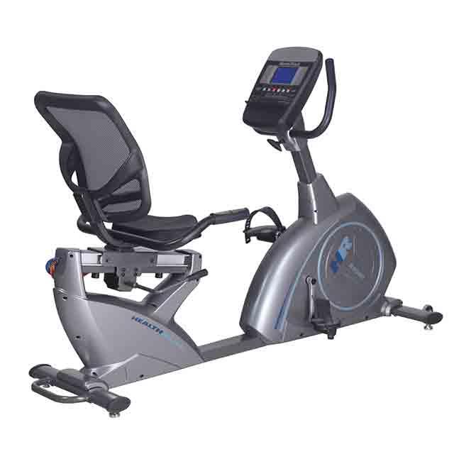 Destockage Fitness Vélo HealthRider R3500 T