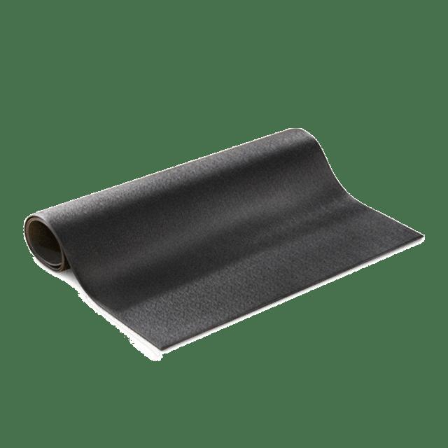 Destockage Fitness Tapis de protection de sol Accessoires