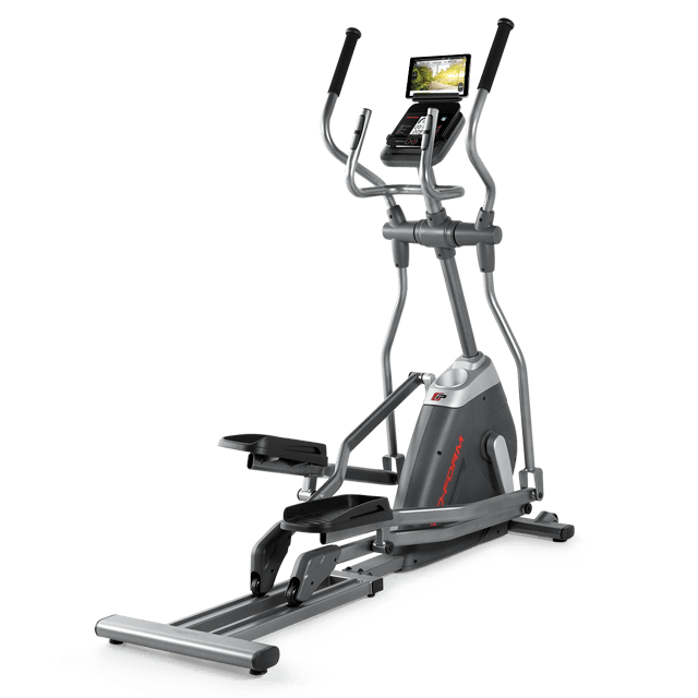 Destockage Fitness Elliptique ProForm Endurance 320 E