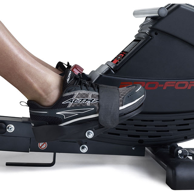 Destockage Fitness Rameur ProForm 440R  gallery image 5