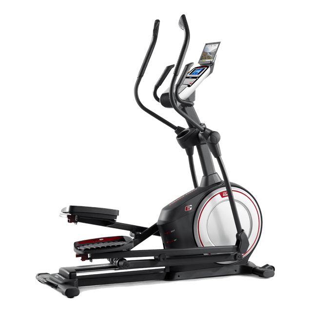 Destockage Fitness Elliptique ProForm Endurance 720E