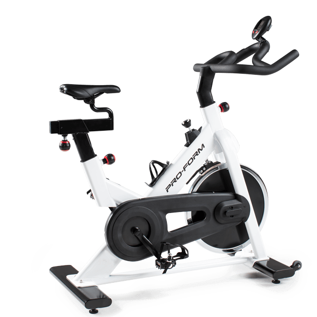 Destockage Fitness archive ProForm 405 SPX