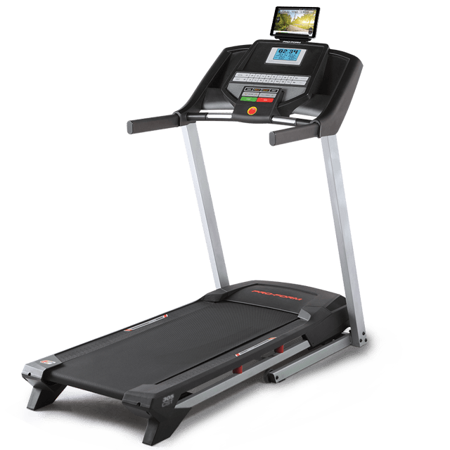 Destockage Fitness ProForm 305CST Tapis de course