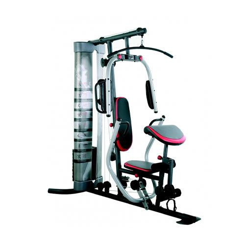Destockage Fitness Weider PRO 5500 Musculation