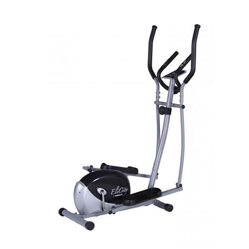 Destockage Fitness Weslo EliCity 1.0 Elliptique