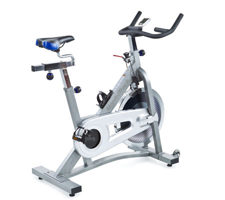 Workout Warehouse NordicTrack GX 3.0 Sport Exercise Bikes