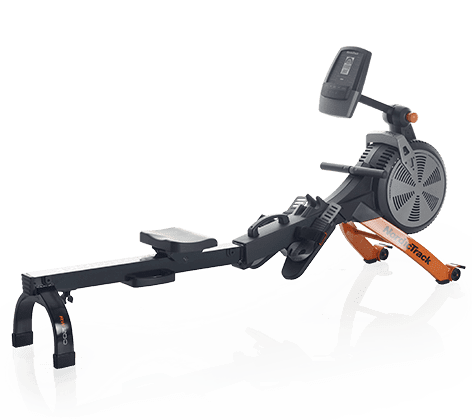 Workout Warehouse NordicTrack RW200 Rower Rowers