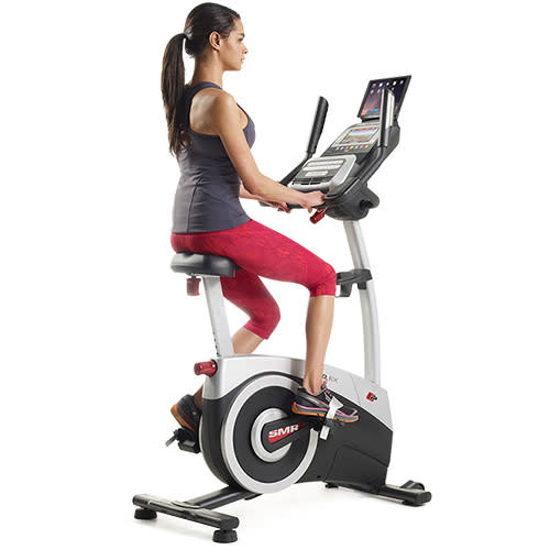 Workout Warehouse Exercise Bikes ProForm 14.0 EX